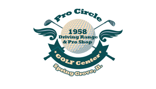 Pro Circle Golf Center
